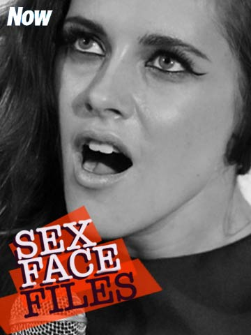SexFaceKristen3.jpg