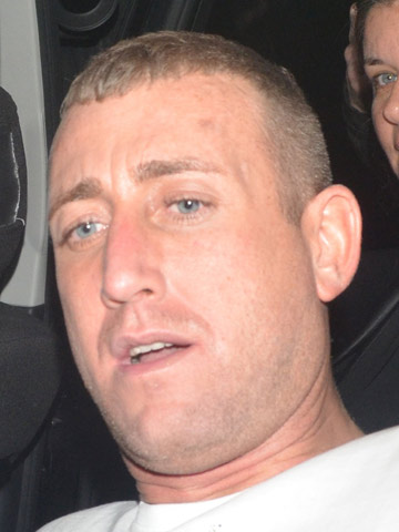 Chris Maloney   The X Factor 2012   Now magazine   pictures   photos   celebrity news