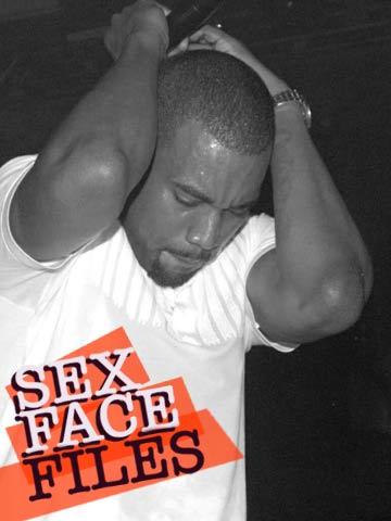 SexFaceKanye3.jpg