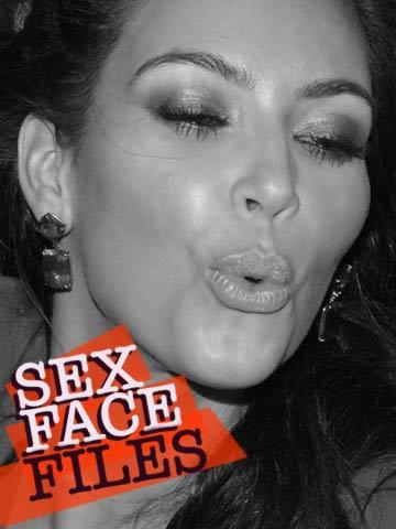 SexFaceKim5.jpg