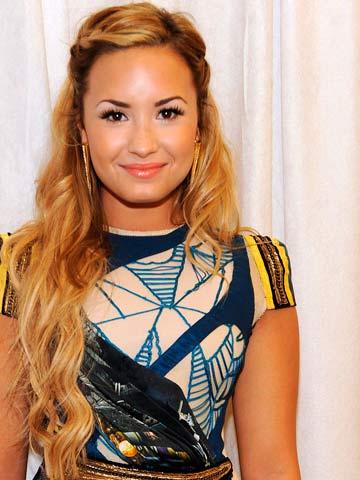 11140%7C00001d7e4%7C7d07_Demi-Lovato.jpg