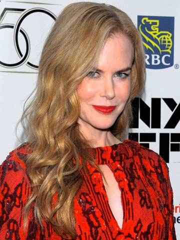 11140%7C00001f795%7Cb332_Nicole-Kidman.j