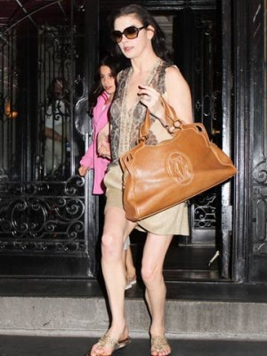 Catherine Zeta-Jones | Knobbly Knees | Pictures | Photos | New | Celebrity News