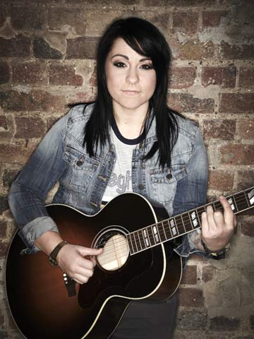 Lucy Spraggan | The X Factor | Pictures | Photos | new | Celebrity News