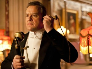 Robert Crawley | Downton Abbey | Pictures | Photos | new | Celebrity News