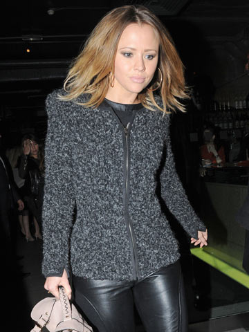 Kimberley Walsh | Pictures | Photos | New | Celebrity News
