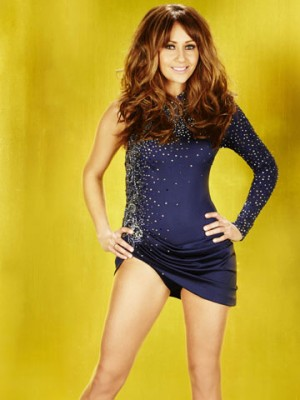 Dancing On Ice 201 contestants revealed | Pictures | Photos | News | Celebrity News