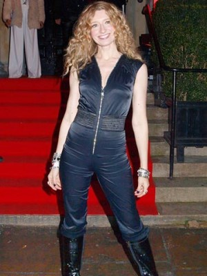 Melanie Masson | Celebrity Fashion Disasters | Pictures | Photos | News | Celebrity News