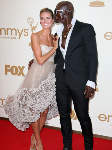 seal dating delta goodrem Seal and delta goodrem are living togethermaybe after months of romantic speculation, the voice coaches are believed to have shacked up, staying in delta's los angeles apartment.