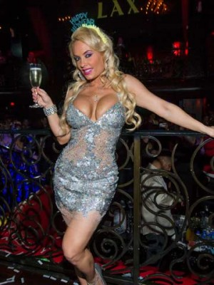 Coco Austin | Celebrity Fashion Disasters | Pictures | Photos | New | Celebrity News