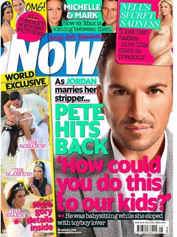 05-NOW-Cover-web.jpg