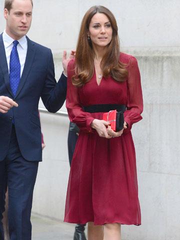 25325d6e147 Kate Middleton