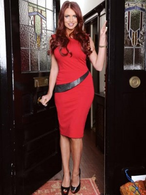Amy Childs | Pictures | Photos | New | Celebrity News
