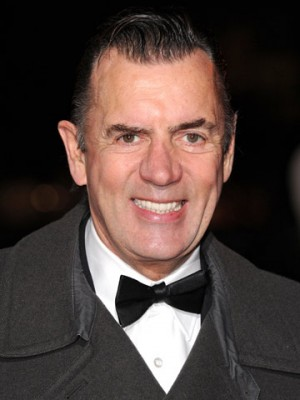 Duncan Bannatyne | Now magazine | Male celebrities | Male celebrity guilty pleasures
