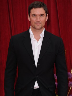 Matthew Chambers | New Photos | Pictures | Celebrity News | News