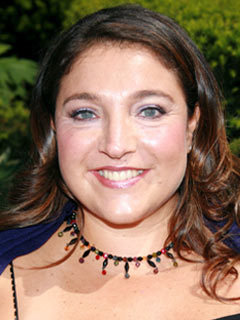 Supernanny Jo Frost: Adult men want me to put them on the