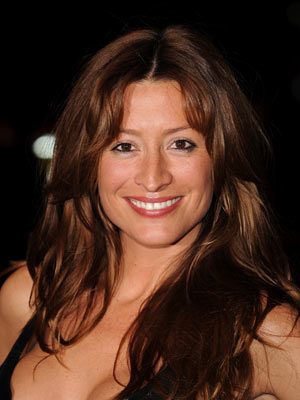 EXCLUSIVE Rebecca Loos: I feel sexier than ever after ...