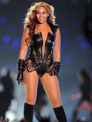 Beyoncé Knowles | Celebrity Legs | Pictures | Photos | New | Celebrity News
