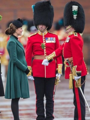 Kate Middleton | Pictures | Photos | New | Celebrity News