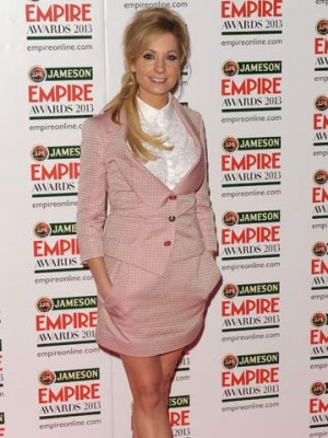 Joanne Froggatt | Empire Film Awards 2013 | Pictures | Photos | New | Celebrity News