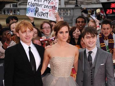 Ruper-Grint-Emma-Watson-and-Daniel-Radcl