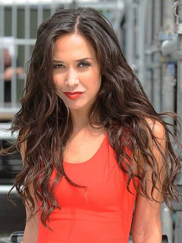 Myleene Klass | new | pictures | photos | celebrity news