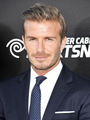 David Beckham | Hot Football Players | Pictures | Photos | New | Celebrity News