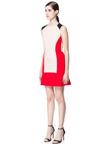 Zara-Tricolour-dress-.jpg