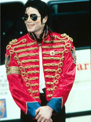 Michael Jackson | Michael Jackson - life of a legend | pictures | now magazine  |celebrity gossip