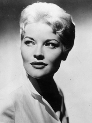 Patti Page | Celebrity deaths 2013 | Pictures | Photos | New | Celebrity News
