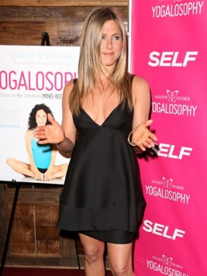 Jennifer Aniston | Celebrity Spy | Pictures | Photos | New | Celebrity News