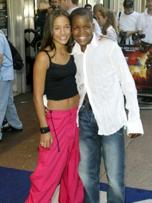 Frankie Sandford   Style File   Fashion   Pictures   Photos   New   Celebrity News