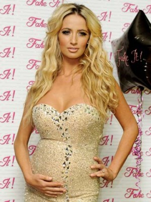 Chantelle Houghton | Pictures | Photos | New | Celebrity News