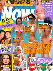 22-Cover--web.jpg