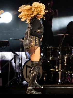 Rihanna   Celebrity Spy   Pictures   Photos   New   Celebrity News