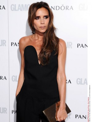 Victoria Beckham | Pictures | Photos | New | Celebrity News
