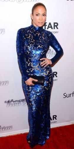Jennifer Lopez | Star Trends | Fashion | Pictures | Photos | New | Celebrity News