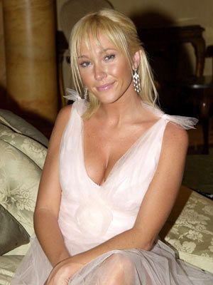 Jenny Frost | Pictures | Photos | New