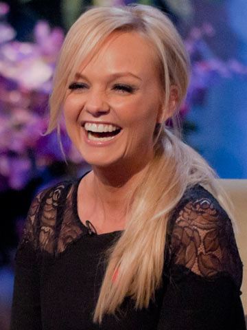 Baby Spice Emma Bunton: Prince Harry once sat on my knee - 00001ff31-Emma_Bunton