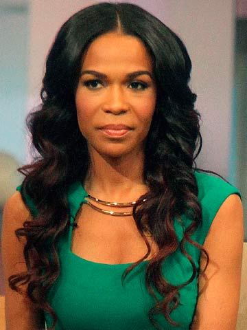Michelle Williams Singer Hair | www.pixshark.com - Images ...