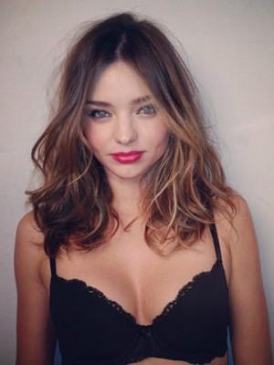 Miranda Kerr | Instagram | Pictures | Photos | New | Celebrity News