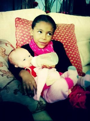 Jessica Alba's baby Haven | Pictures | Photos | New | Celebrity News
