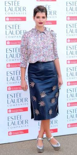 Pixie Geldof | Fashion | Pictures | Photos | New | Celebrity News