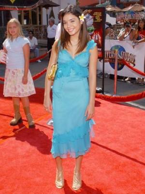 Vanessa Hudgens | Pictures | Photos | New | Celebrity News
