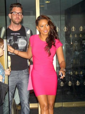 Melanie Brown | Star Trends | Fashion | Pictures | Photos | New | Celebrity News