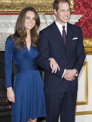 Kate Middleton | Dress | Prince William | Fashion News