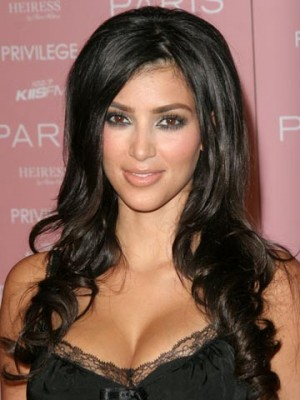 Kim Kardashian | Hair | Pictures | Photos | New | Celebrity News