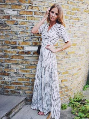 Millie Mackintosh | Star Trends | Fashion | Pictures | Photos | New | Celebrity News