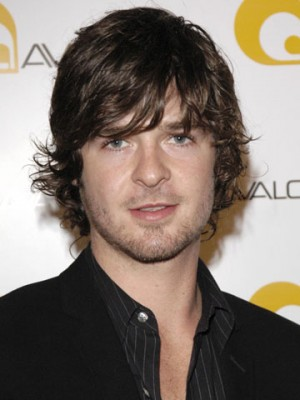 Robin Thicke | Love Story | Pictures | Photos | New | Celebrity News | Now Magazine