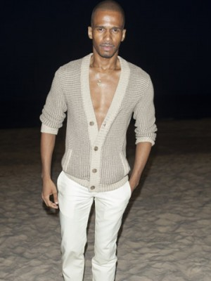 Eric West| Celebrity fashion | Worst dressed | Pictures | Now | Fashion | New | Photos | Bad Style